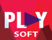 Play Radio Soft logo