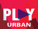 Play Radio Urban logo