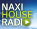Naxi House Radio logo
